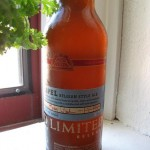 Red Hook Tripel Belgian style ale limited release